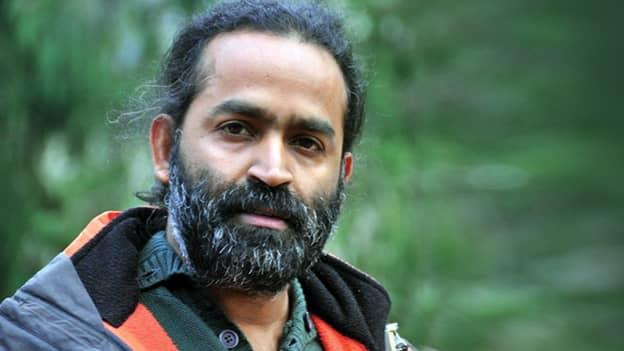 Creating a 'coaching partnership' is critical: Santhosh Babu
