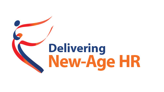 Delivering New-Age HR: 15th NHRDN Conference