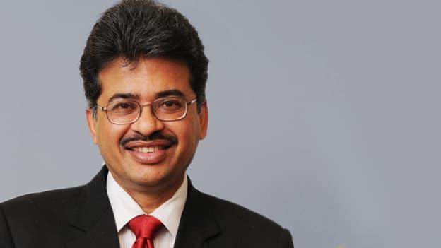 Top 12 trends: Focus on execution encompassing analytics - N.S. Rajan