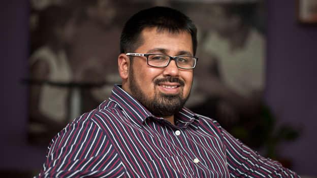 A focused outreach to create awareness: Aadil Bandukwala