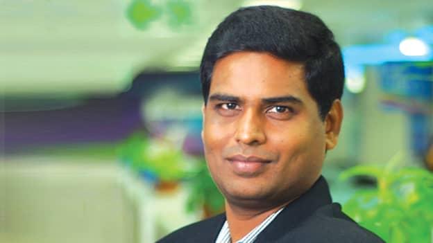 Networking - The Web 2.0 Way: Srinivas Rao