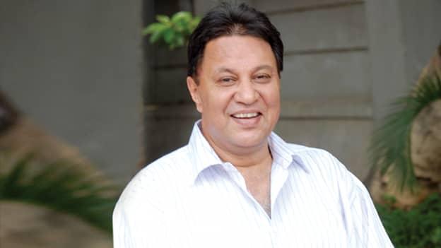 Employer branding - socially: Gurmeet Singh