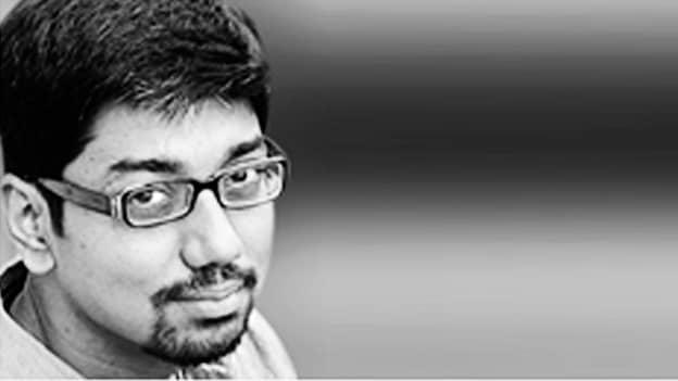 Social media's role has become more pronounced: Gautam Ghosh