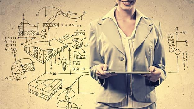 Succeeding with HR Analytics: Sreekanth Lapala