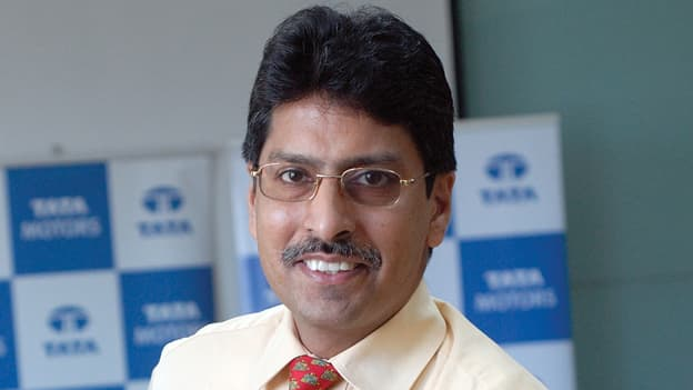 Industrial relations must be a part of line manager's role: Prabir Jha