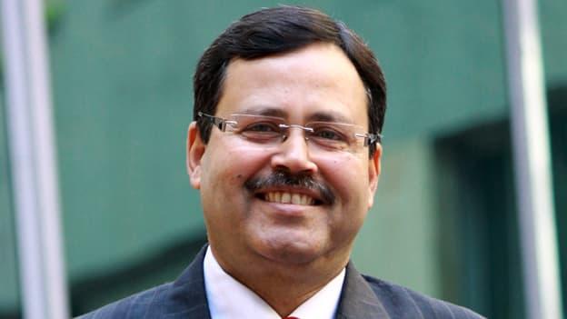 Address differentiation in remuneration: R.P Singh