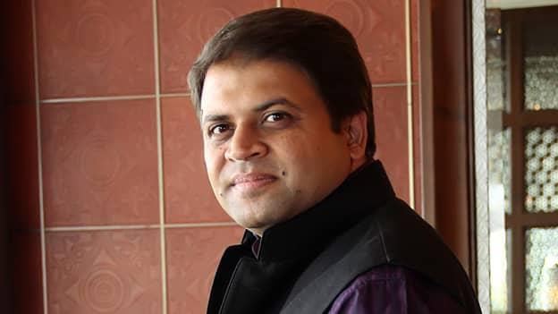 No tolerance for violence in the workplace: Pankaj Bansal