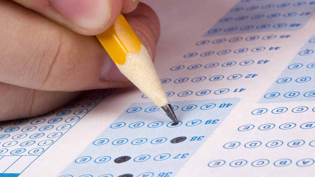 Assessment Centres - Decide your Course?