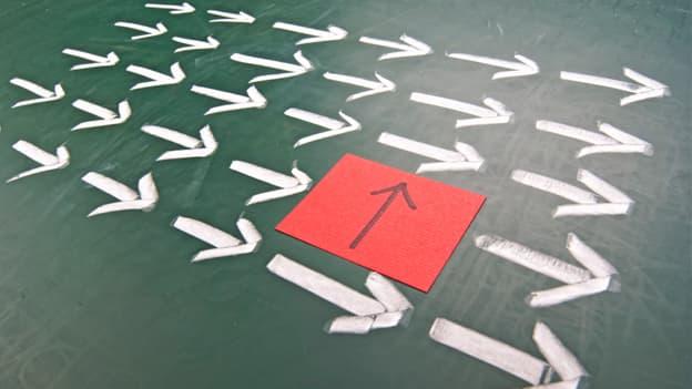 Organizational change: Easy or tough, asks Uma Arora