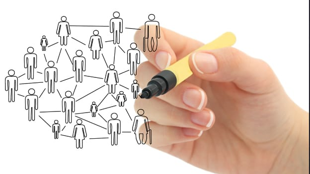 LinkedIn Recruiter - A Sneak Preview