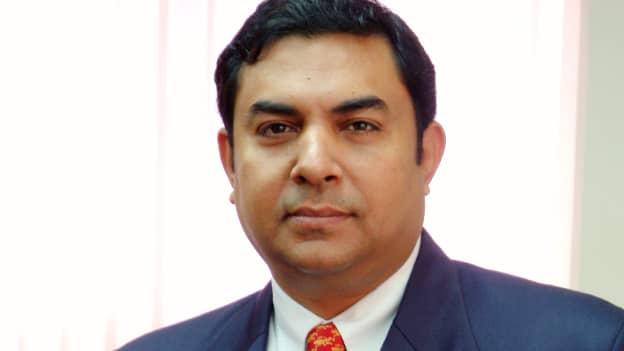 Be flexible in managing talent:  Subhro Bhaduri