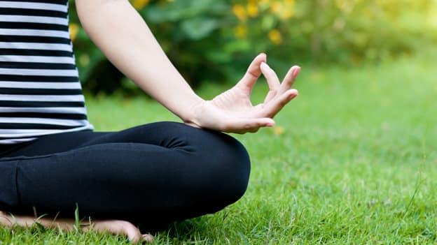 Invest in employee wellness: Harshvendra Soin