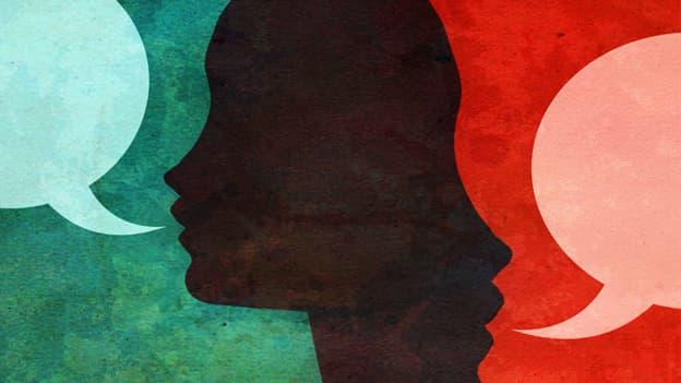 9 expectations of an internal communicator