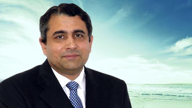Highlight the qualitative aspects: Radhakrishnan Nair
