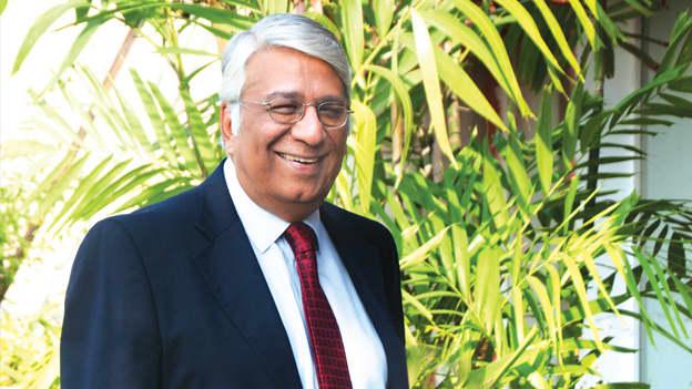 FDI will add momentum to the economy