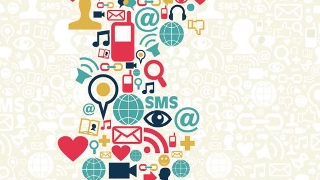 Celebrating HR technology: Pankaj Bansal