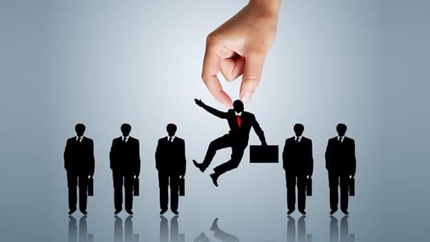 Gear up for recruitment 2.0: Sundara Rajan