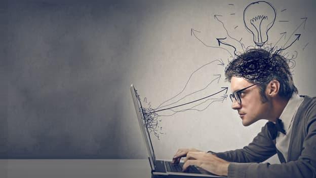 Using technology for talent assessment: Saurabh Singh