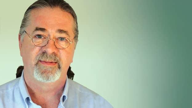 HR technology is a necessity than a choice: John Sumser
