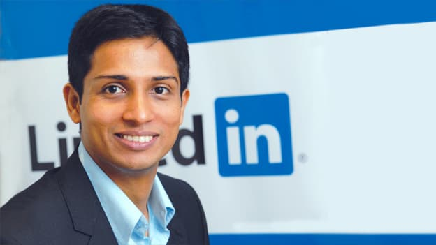 Recruiters use social networks to engage talent: Irfan Abdulla