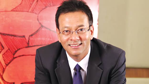 HR consultants should expand recruitment partner role: Satya Sinha