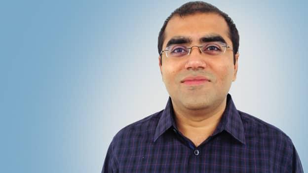 Assessment technology has a demonstrable RoI: Ketan Kapoor