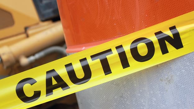 3 hiring mistakes that can be fatal for a company