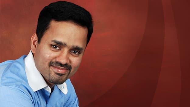 Don't ignore tax treatment of employee rewards: Jayanth Narayanan