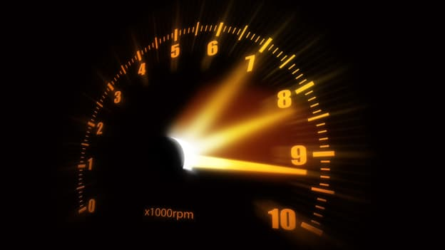 Fuel high performance through rewards: Phani N. Raj