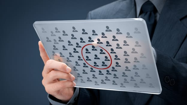 Ikya deal: Beckoning the new era of recruitment services