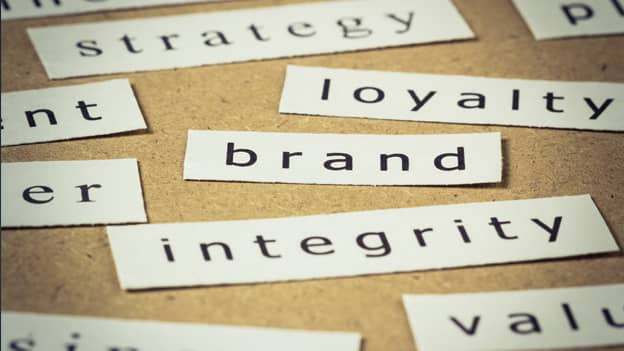 How to build a compelling employer brand?