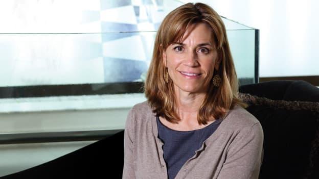 Flexibility is a must for everybody: Laura E. Kohler