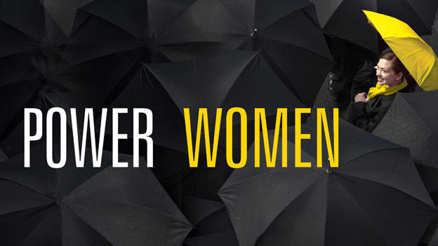 Power Women: The ones who turned against the tide