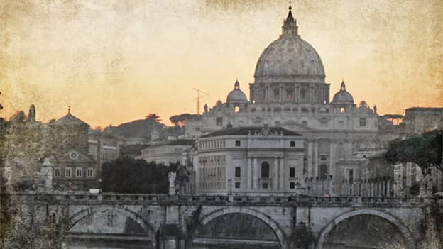 Lessons from the Vatican: How indecision can destroy shareholder value