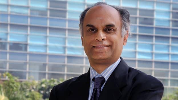 Tap the idealism of Generation Y, says columnist Sankar R.