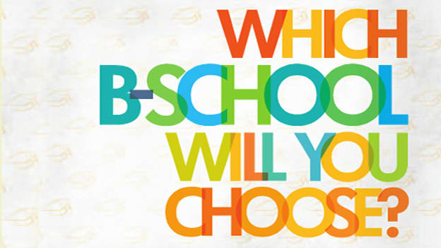 Which B-School will you choose? NHRDN-People Matters Rankings 2013