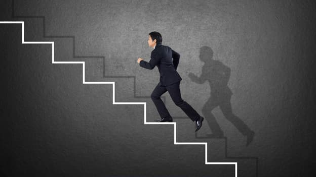 Annual L&D plans must be linked with company's priorities