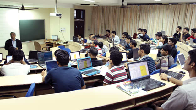 How do companies shortlist B-Schools? Experts define the parameters