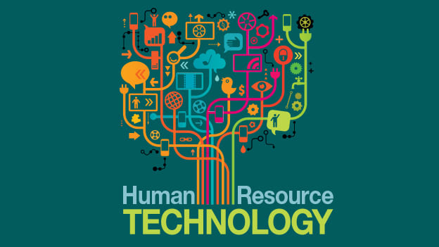 Adoption is the key to execute HR Technology