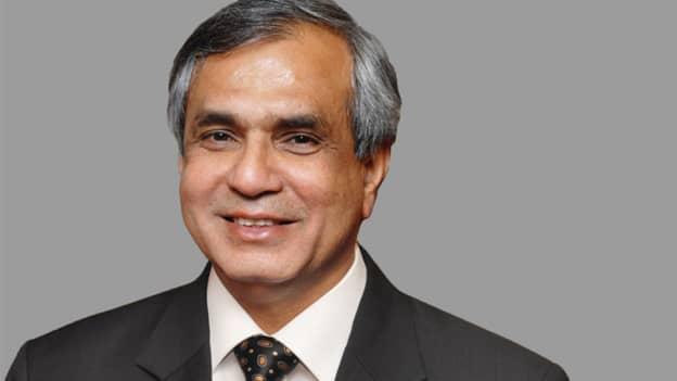 'Short-termism' plagues Indian companies: Rajiv Kumar