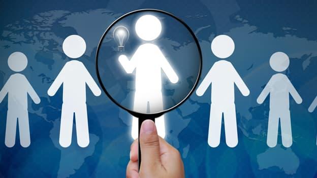Reality checks on recruitment processes