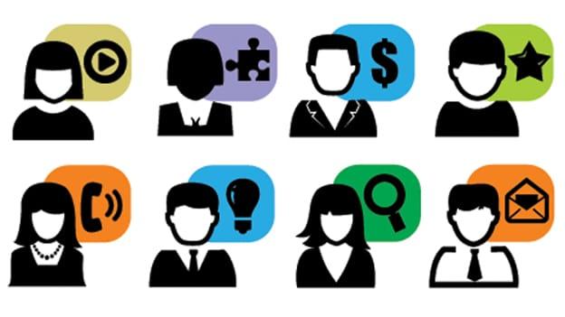 Behavioural profiling gains in popularity