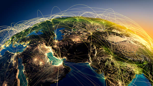 When do global roles make sense?