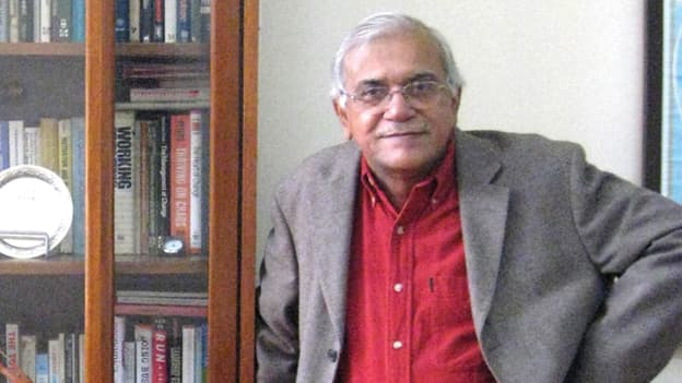 HR needs to pull its weight: Dr J. Singh of XLRI