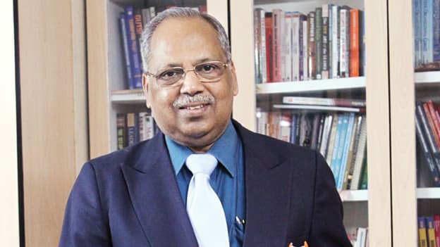 HR is a philosophy, a way of life, says Dr T.V. Rao