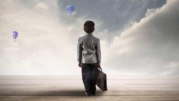 Will HR become redundant, asks Elango R.
