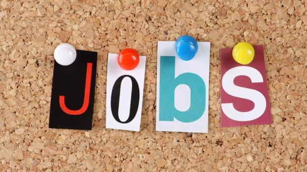 Executive outlook on job market encouraging: BlueSteps survey