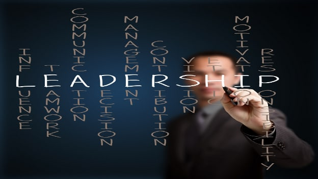 Demystifying leadership - 3 daily must do's