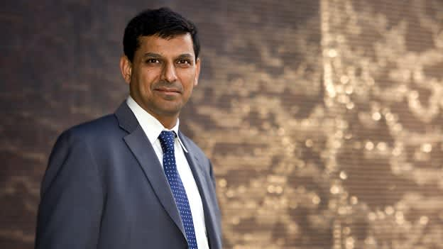 What will it take for Raghuram Rajan to succeed?