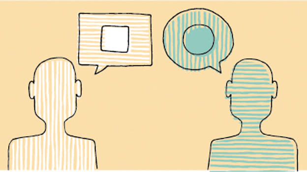 What makes a good organisation designer?